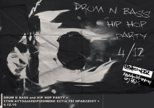 drum_n_bass_and_hip_hop_party_04-12